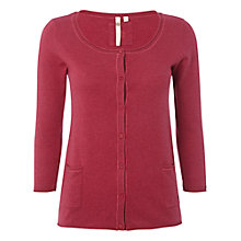Buy White Stuff Marianas Cardigan Online at johnlewis.com