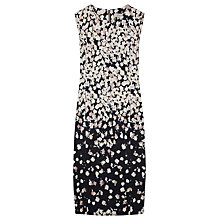 Buy Gerard Darel Alexis Dress, Black Online at johnlewis.com