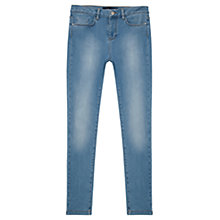 Buy Gerard Darel Abeille Jeans, Blue Online at johnlewis.com