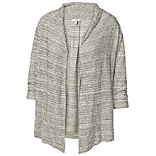 Buy Fat Face Callington Cover Up Online at johnlewis.com