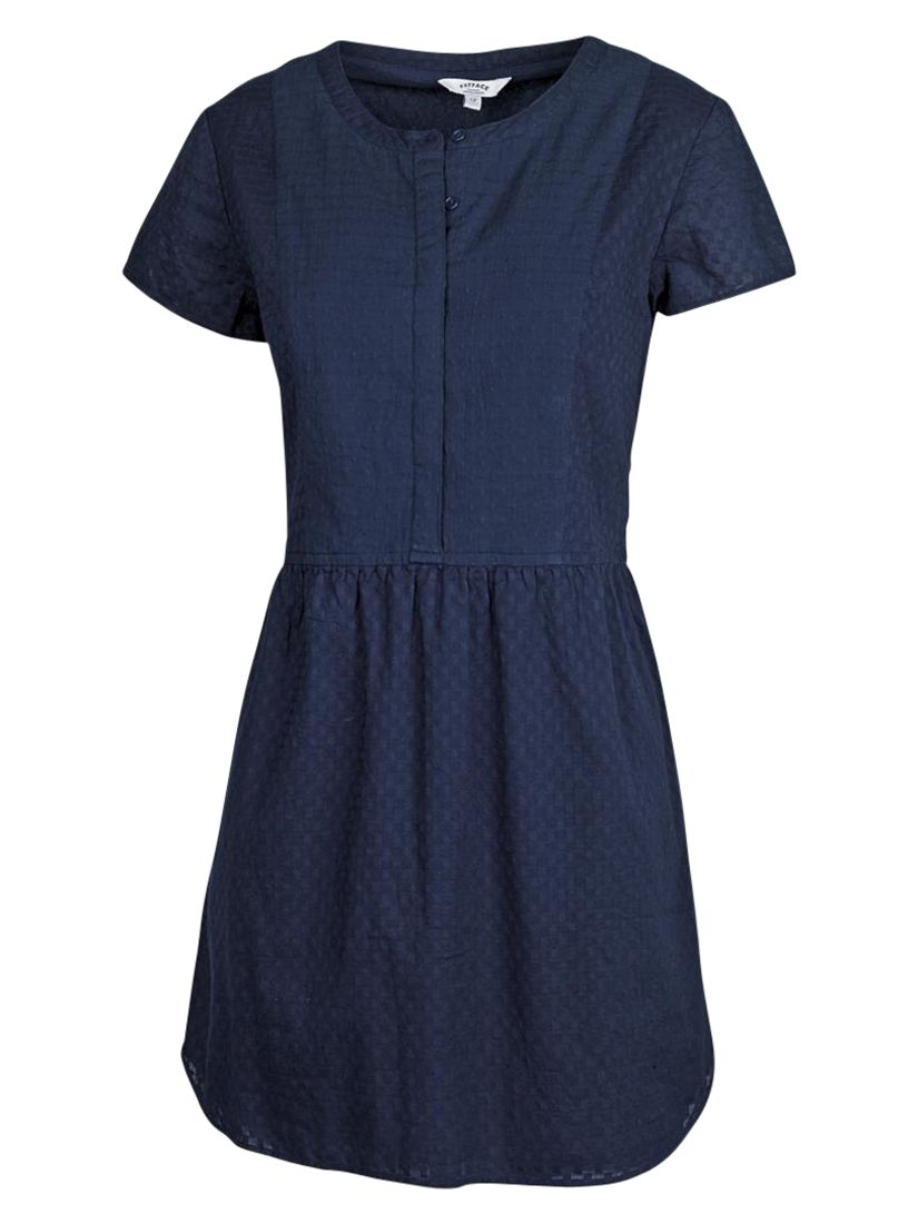 fat face salcombe tunic navy, fat, face, salcombe, tunic, navy, fat face, 18|14|16|8|12|10, women, brands a-k, inactive womenswear, womens dresses, 1931211