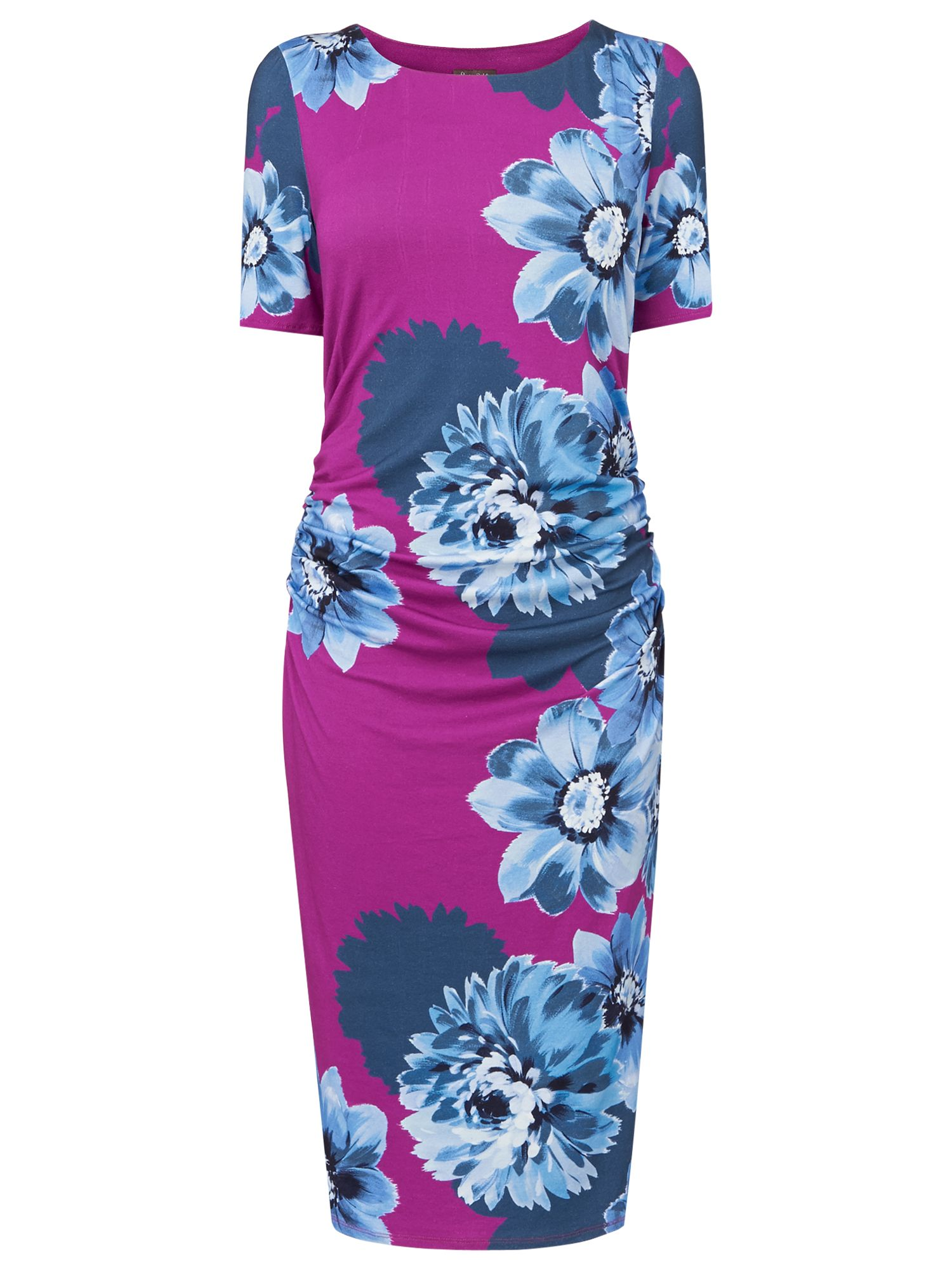 phase eight fraya placement floral dress petunia, phase, eight, fraya, placement, floral, dress, petunia, phase eight, 12 10 14 18 16 8, women, womens dresses, gifts, wedding, wedding clothing, female guests, fashion magazine, brands l-z, inactive womenswear, 1933220