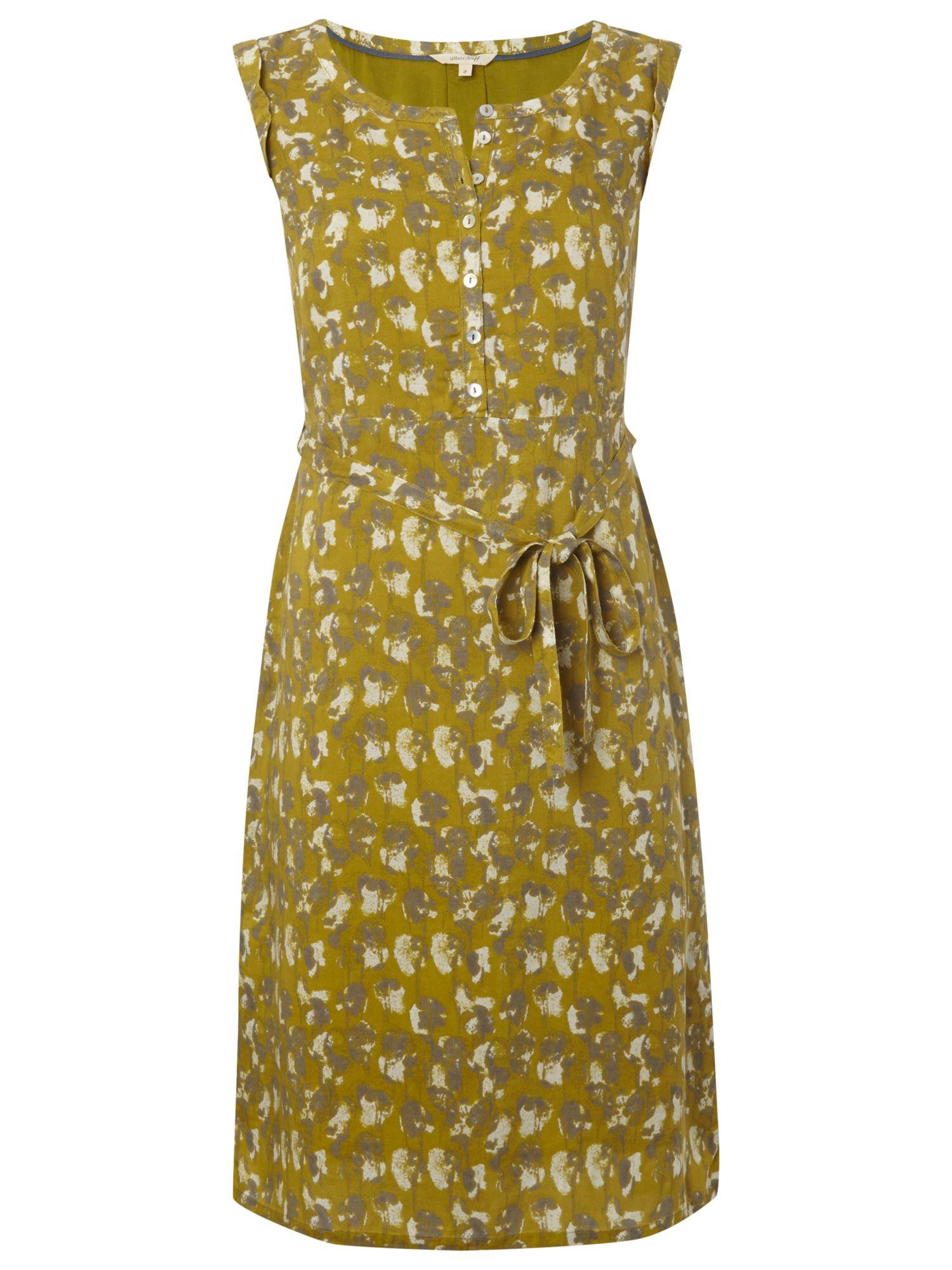 white stuff spero dress pineapple, white, stuff, spero, dress, pineapple, white stuff, 16|12|14|10|18|8, women, womens dresses, brands l-z, 1921193