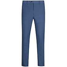 Buy Ted Baker Reegtro Prince of Wales Check Trousers Online at johnlewis.com