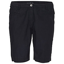 Buy Betty Barclay 4-Pocket Shorts, Black Online at johnlewis.com
