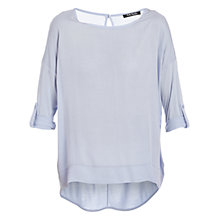 Buy Betty Barclay Oversized Top Online at johnlewis.com