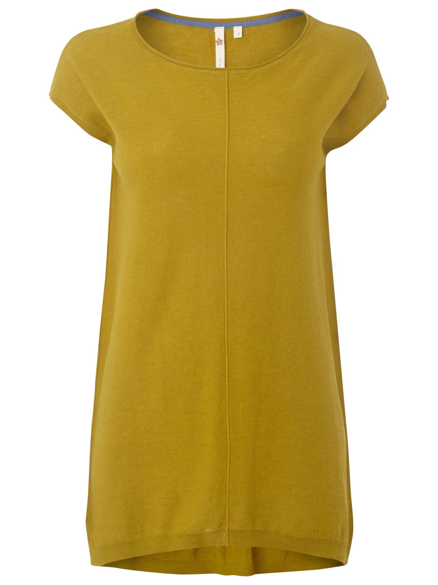 white stuff rhoda tunic dress pineapple, white, stuff, rhoda, tunic, dress, pineapple, white stuff, 16|10|18|14|12|8, women, womens dresses, brands l-z, 1919344