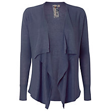 Buy White Stuff Waterfall Cardigan Online at johnlewis.com