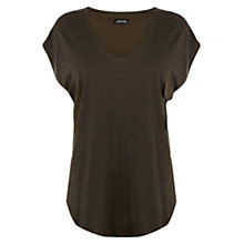 Buy Warehouse Utility Pocket Tee Online at johnlewis.com