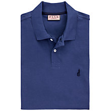 Buy Thomas Pink Millier Polo Shirt Online at johnlewis.com