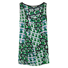 Buy Gerard Darel Arty Top, Multi Online at johnlewis.com