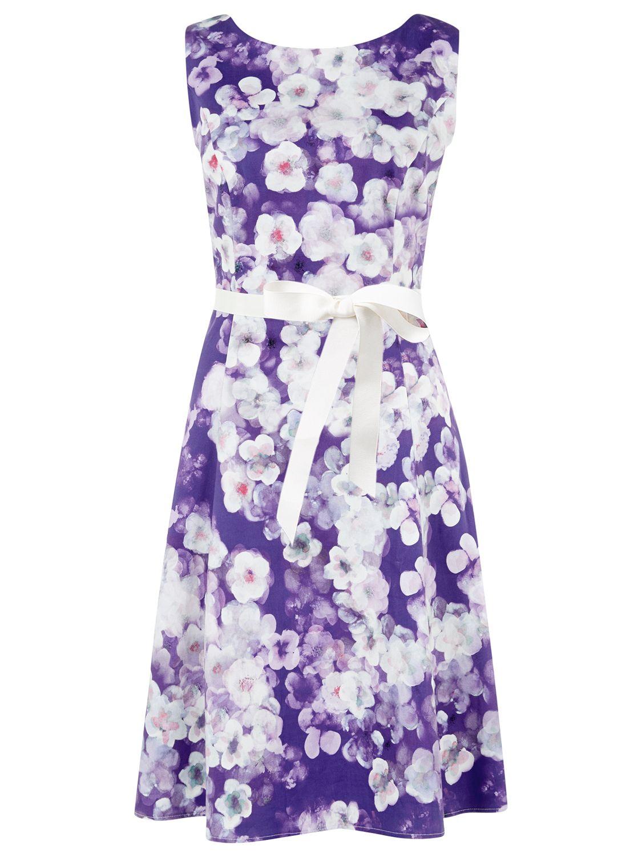 kaliko marina print prom dress multi purple, kaliko, marina, print, prom, dress, multi, purple, 10|8|20|12|16|14|18, women, womens dresses, gifts, wedding, wedding clothing, female guests, 1925119