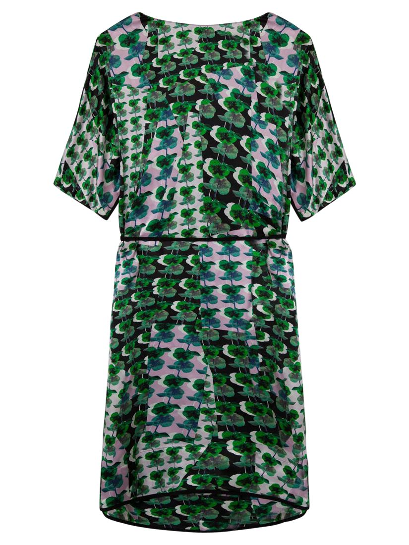 gerard darel atome dress multi, gerard, darel, atome, dress, multi, gerard darel, 10|16|8|12|18|14|6, women, womens dresses, 1927252