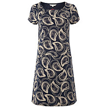 Buy White Stuff Greek Street Dress Online at johnlewis.com