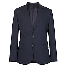 Buy Reiss Shannon Slim Fit Blazer Online at johnlewis.com