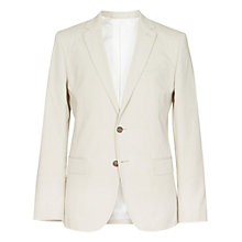 Buy Reiss Shannon B Slim Fit Blazer Online at johnlewis.com