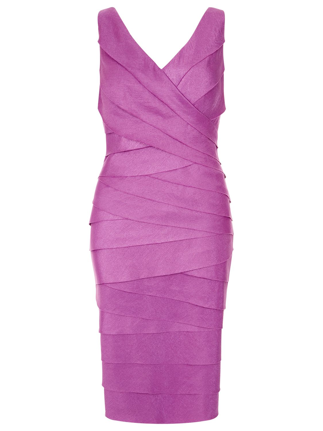 planet rose pink shutter dress fuchsia, planet, rose, pink, shutter, dress, fuchsia, 8 10 12 14 18 16 20, women, plus size, womens dresses, gifts, wedding, wedding clothing, mother of the bride, female guests, 1929841