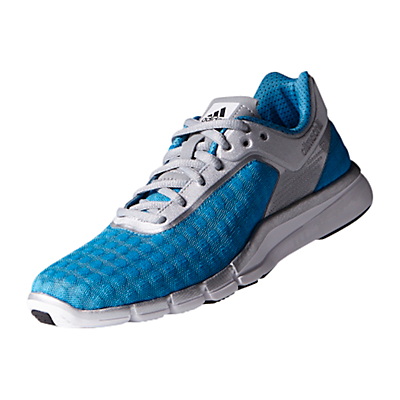 Adidas Adipure 360.2 Chill Women's Cross Trainers