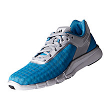Buy Adidas Adipure 360.2 Chill Women's Cross Trainers Online at johnlewis.com