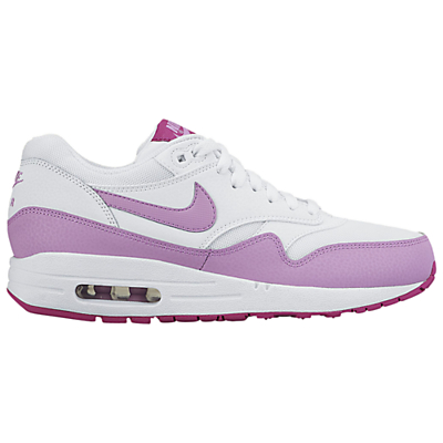 Nike Air Max 1 Essential Leather Women