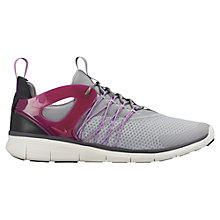 Buy Nike Women's Free Virtus Running Shoes Online at johnlewis.com