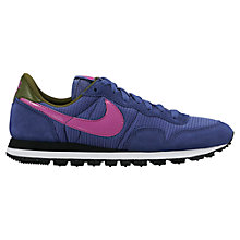 Buy Nike Air Pegasus 83 Women's Running Shoes Online at johnlewis.com