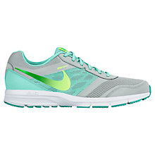 Buy Nike Air Relentless 4 Women's Running Shoes Online at johnlewis.com