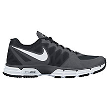 Buy Nike Dual Fusion TR 6 Men's Cross Trainers Online at johnlewis.com
