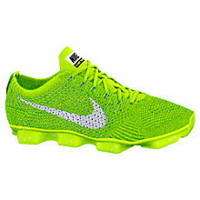 Buy Nike Flyknit Zoom Agility Women's Cross Trainers Online at johnlewis.com