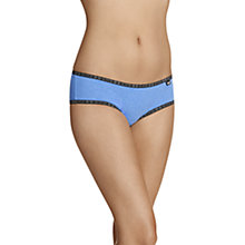 Buy Bonds Hipster Cotton Hottie Briefs, Bo Peep Online at johnlewis.com