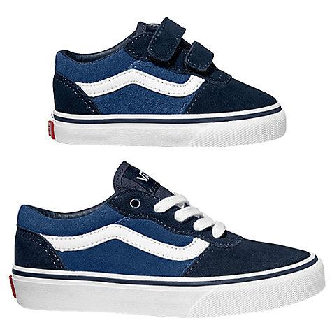 Lewis Walt Shoes Online