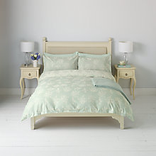 Buy John Lewis Bouquet Duvet Set Online at johnlewis.com