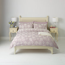 Buy John Lewis Bouquet Bedding Online at johnlewis.com