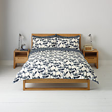 Buy John Lewis Florien Bedding Online at johnlewis.com