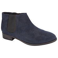 Buy John Lewis Chelsea Ankle Boots Online at johnlewis.com