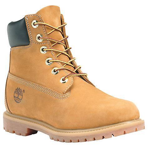 buying timberland boots online