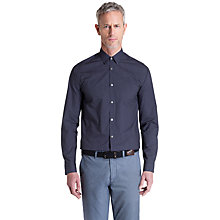 Buy Ted Baker T for Tall Burbank Geo Print Shirt Online at johnlewis.com