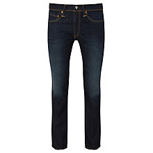 Buy Levi's 511 Slim Jeans, Biology Online at johnlewis.com