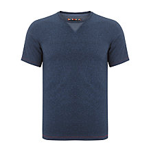 Buy Barbour International Bridge Pocket T-Shirt Online at johnlewis.com