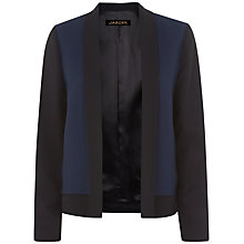 Buy Jaeger Overlay Jacket Online at johnlewis.com