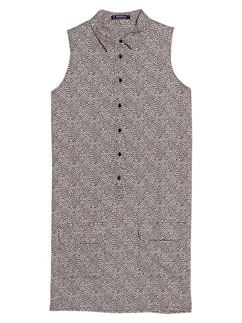 mango leopard print shirt dress black, mango, leopard, print, shirt, dress, black, 10|6|12|14|8, women, womens dresses, 1935395