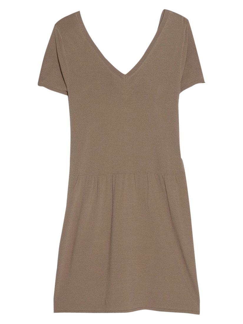 mango button knit dress, mango, button, knit, dress, black|black|black|khaki|khaki|khaki, 8|12|10|8|10|12, women, womens dresses, 1931317