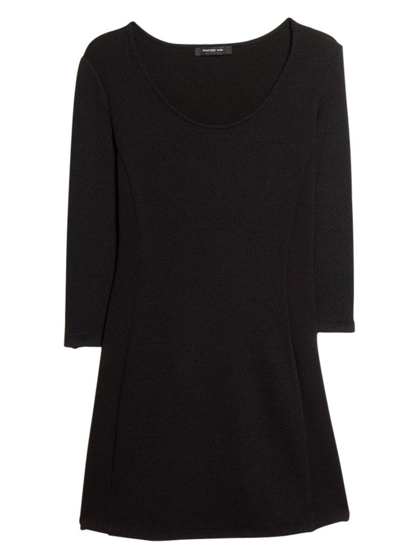 mango cotin textured bodycon dress, mango, cotin, textured, bodycon, dress, bright red|bright red|bright red|bright red|black|black|black|black, 6|12|10|8|6|8|12|10, women, womens dresses, 1931218
