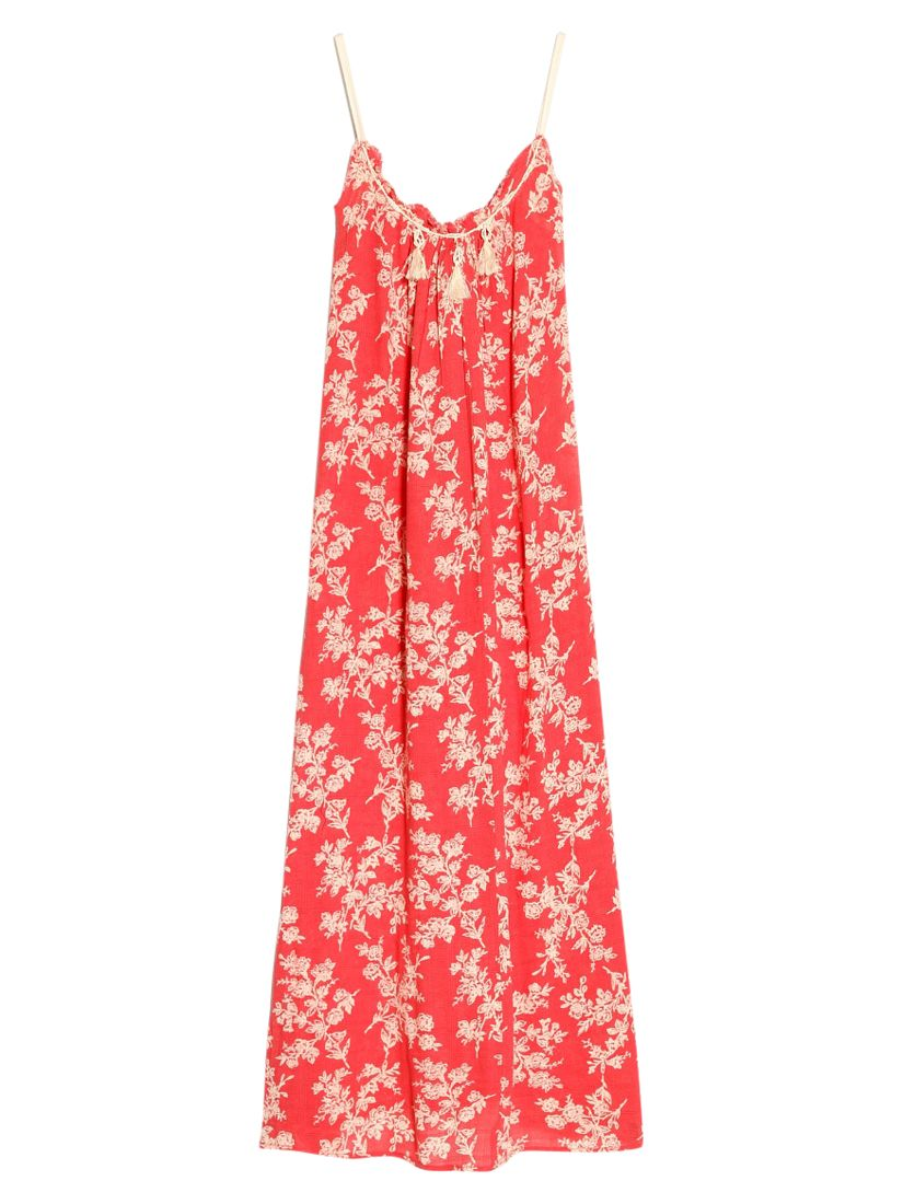 mango long floral dress, mango, long, floral, dress, medium pink|medium blue|medium pink|medium pink|medium pink|medium blue|medium blue|medium blue, 6|6|10|8|12|8|12|10, women, womens dresses, 1933451