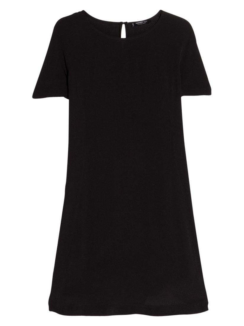 mango flared dress, mango, flared, dress, bright blue|bright blue|bright blue|bright blue|bright blue|black|black|black|black|black, 14|8|10|12|6|6|12|14|8|10, women, womens dresses, 1931302