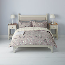 Buy John Lewis Ashton Bedding Online at johnlewis.com