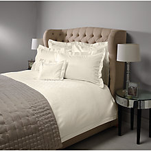 Buy John Lewis Escher Bedding Online at johnlewis.com