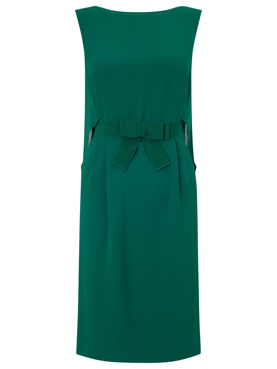 phase eight juney bow dress lagoon, phase, eight, juney, bow, dress, lagoon, phase eight, 6|18|16|10|14|12|8, women, womens dresses, new in clothing, gifts, wedding, wedding clothing, female guests, adult bridesmaids, fashion magazine, brands l-z, inactive womenswear, 1941183