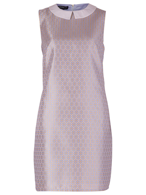 sugarhill boutique rita jacquard dress, sugarhill, boutique, rita, jacquard, dress, sugarhill boutique, 14|16|12|8|10, women, womens dresses, new in clothing, 1933547