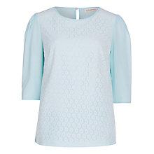 Buy Sugarhill Boutique Summer Blouse Online at johnlewis.com